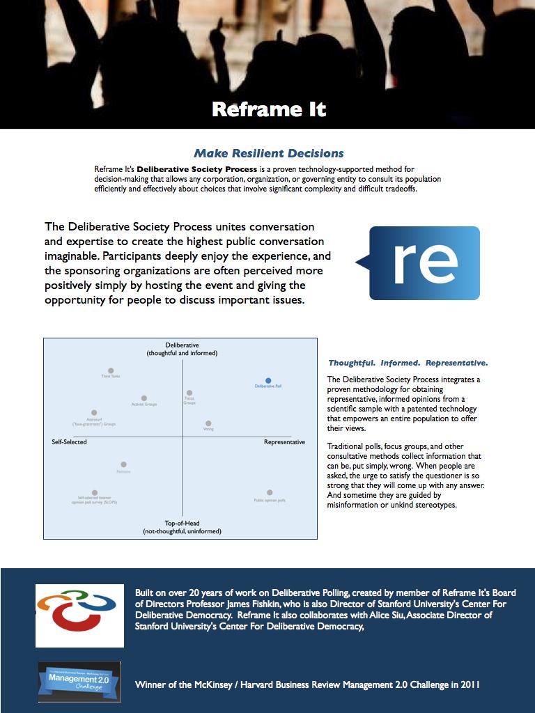 ReframeItFlyer1