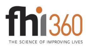 fhi360 logo