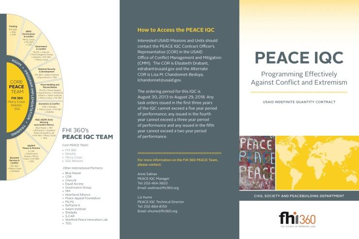 PEACE_IQC_brochure-FINAL-1