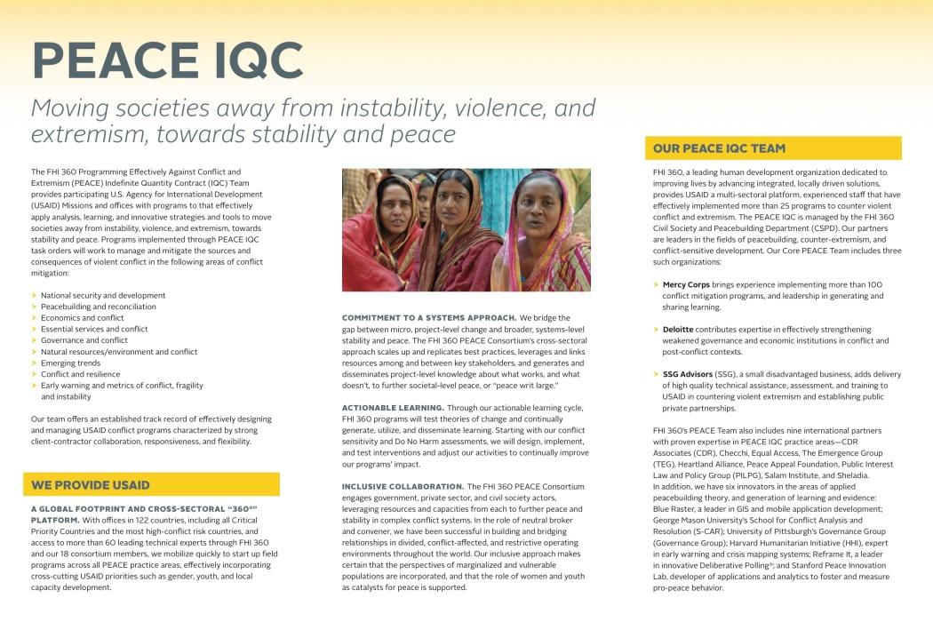 PEACE_IQC_brochure-FINAL-2