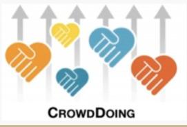 CrowdDoing