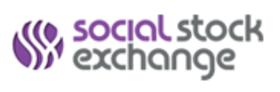 SocialStockExchange